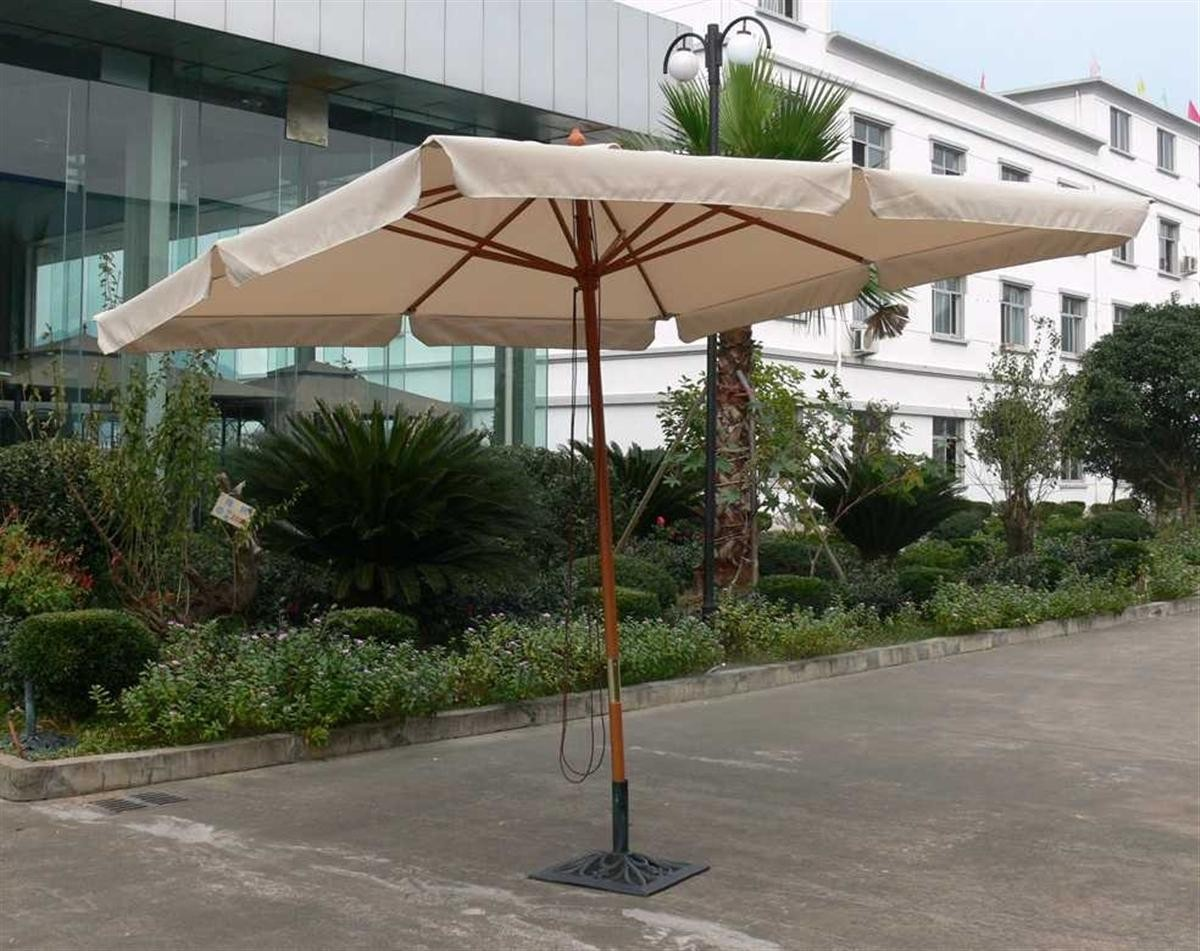 Ombrelloni da giardino ikea simple ombrelloni da giardino - Ombrelloni giardino ikea ...