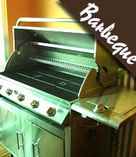 Visita la nostra sezione dedicata al Barbecue.